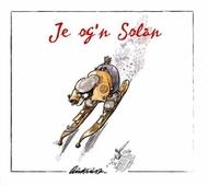 Je og'n Solan