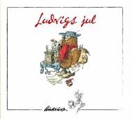 Ludvigs jul