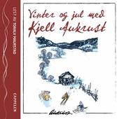 Vinter og jul med Kjell Aukrust