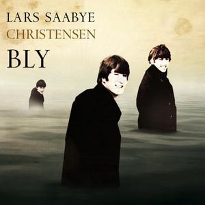 Bly (lydbok) av Lars Saabye Christensen