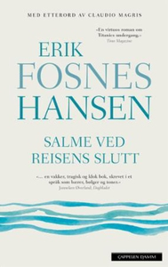 Salme ved reisens slutt (ebok) av Erik Fosnes