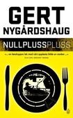 Nullpluss pluss