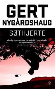 Søthjerte (ebok) av Gert Nygårdshaug
