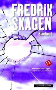 Blackout (ebok) av Fredrik Skagen