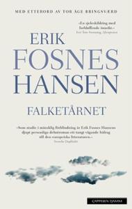 Falketårnet (ebok) av Erik Fosnes Hansen