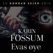 Evas øye