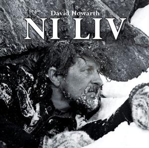 Ni liv (lydbok) av David Howarth