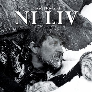 Ni liv (lydbok) av David Howarth