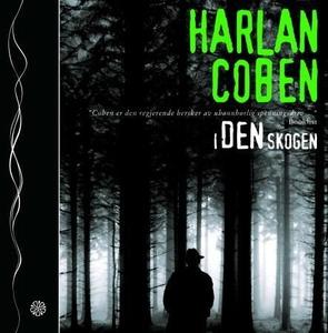 I den skogen (lydbok) av Harlan Coben