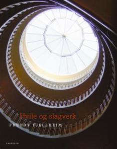 Hvile og slagverk (ebok) av Freddy Fjellheim