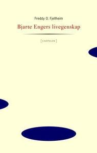 Bjarte Engers livegenskap (ebok) av Freddy O.