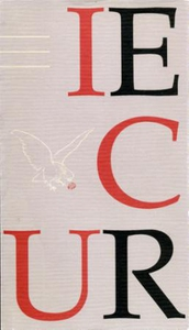 Iecur (ebok) av Freddy O. Fjellheim