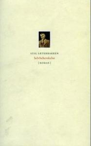 Selvbeherskelse (ebok) av Stig Sæterbakken