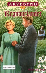 Regnbuelandet (ebok) av Anne-Lise Boge