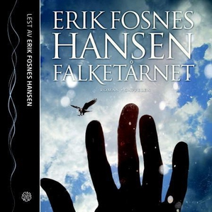 Falketårnet (lydbok) av Erik Fosnes Hansen