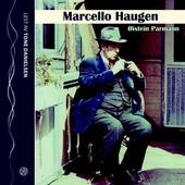 Marcello Haugen