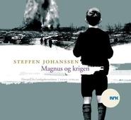 Magnus og krigen