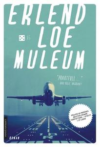 Muleum (ebok) av Erlend Loe