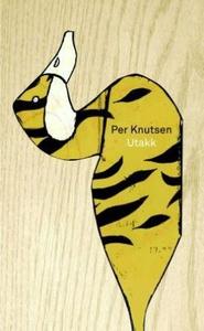 Utakk (ebok) av Per Knutsen