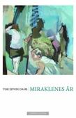 Miraklenes år