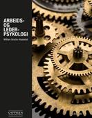 Arbeids- og lederpsykologi