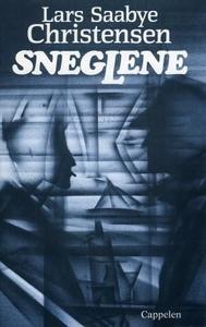 Sneglene (ebok) av Lars Saabye Christensen