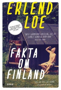 Fakta om Finland (ebok) av Erlend Loe