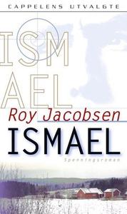 Ismael (ebok) av Roy Jacobsen