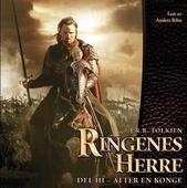 Ringenes herre III