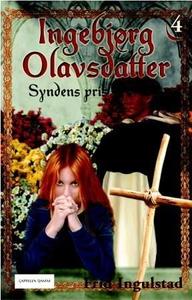 Syndens pris (ebok) av Frid Ingulstad
