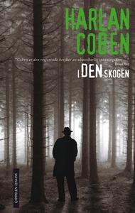 I den skogen (ebok) av Harlan Coben