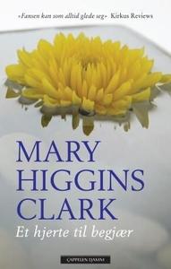 Et hjerte til begjær (ebok) av Mary Higgins C