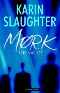 Mørk treenighet (ebok) av Karin Slaughter