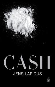 Cash (ebok) av Jens Lapidus