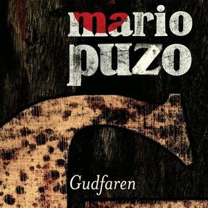 Gudfaren (lydbok) av Mario Puzo