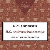 H.C. Andersens beste eventyr
