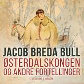 Østerdalskongen og andre fortellinger