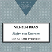 Major von Knarren
