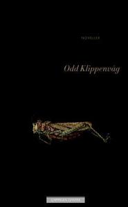 Sikadene (ebok) av Odd Klippenvåg