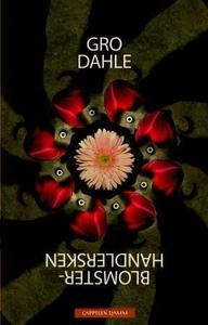 Blomsterhandlersken (ebok) av Gro Dahle