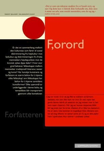 Fellesskapets kunst (ebok) av Freddy O. Fjell