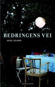 Bedringens vei (ebok) av Aksel Selmer