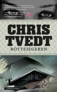 Rottejegeren (ebok) av Chris Tvedt