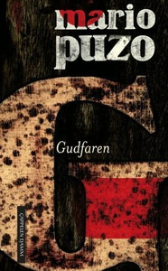 Gudfaren (ebok) av Mario Puzo