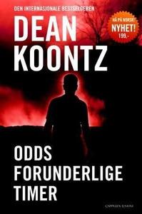 Odds forunderlige timer (ebok) av Dean Koontz