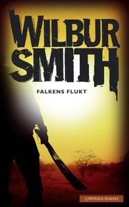Falkens flukt (ebok) av Wilbur Smith