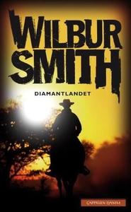 Diamantlandet (ebok) av Wilbur Smith