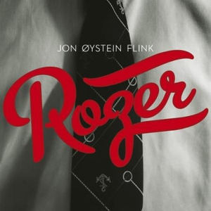 Tre lyddikt fra Roger (lydbok) av Jon Øystein