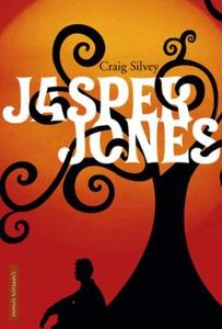 Jasper Jones (ebok) av Craig Silvey
