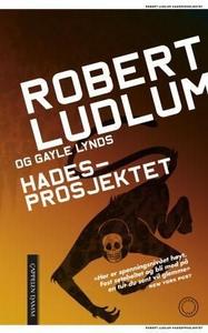 Hades-prosjektet (ebok) av Robert Ludlum, Gay